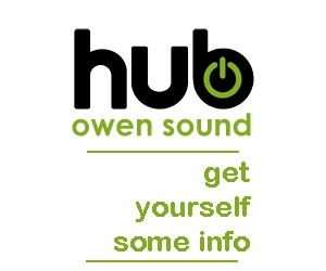 Hub get info