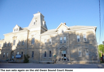 OwenSoundCourtHouse-feat