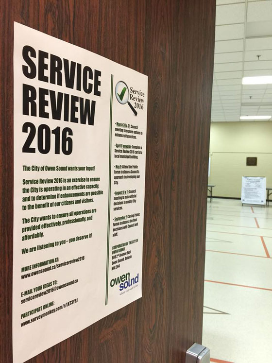 servicereview