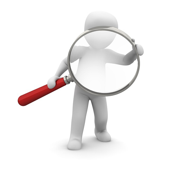 magnifying-glass-1020142 640