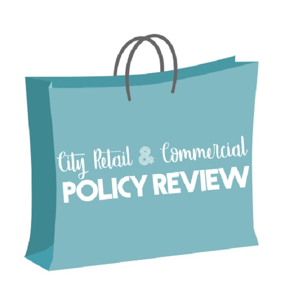 retail policy
