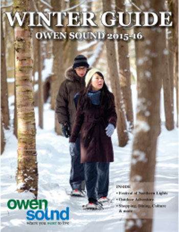 Page-1-Winter-Guide-200x259
