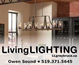 Living Lighting