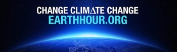 earthhour-feat