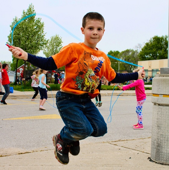 jump rope for heart1