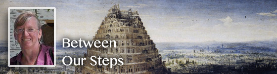 Cathy-Hird-babel