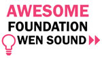 Awesome-foundation-reg