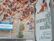courthousesouthbridge-reg
