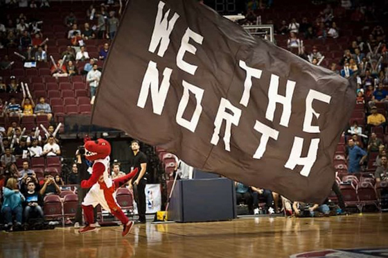 raptors we the north.jpgw630