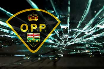 opp crash featurl