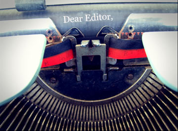 dear-editor-typewriter-feature