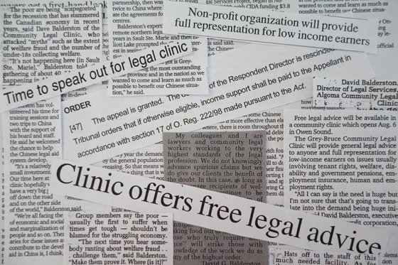 legalclinic