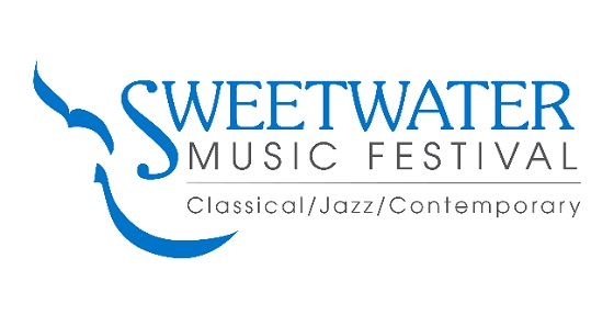 sweetwater music fest