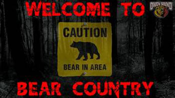 Bear-country-attack-feat