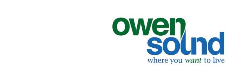 owen_sound