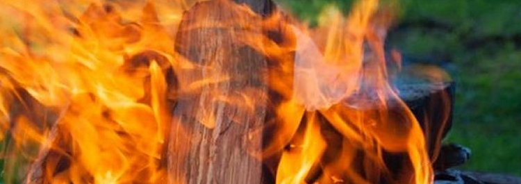 fire-bylaw
