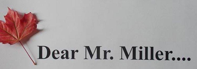 dear-miller