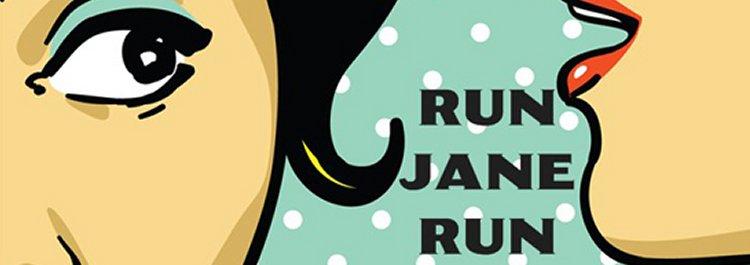 run-jane-run
