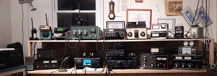 amateur-radio