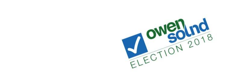 OS-election
