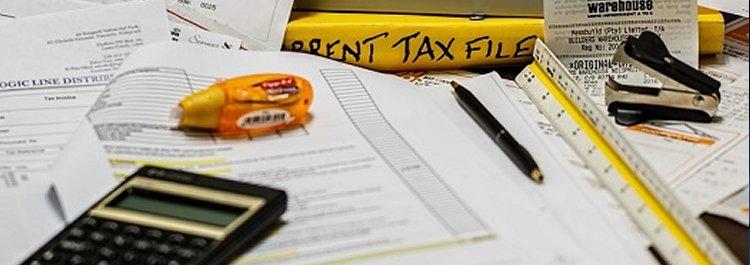 tax-filing-help