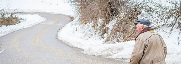 threat-of-winter
