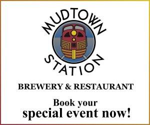 Mudtown Brewery is hiring