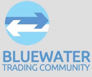 bluewater trading