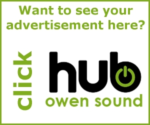 Hub Ad Demo
