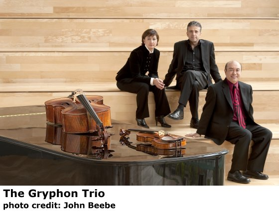 Gryphon-Trio-credited