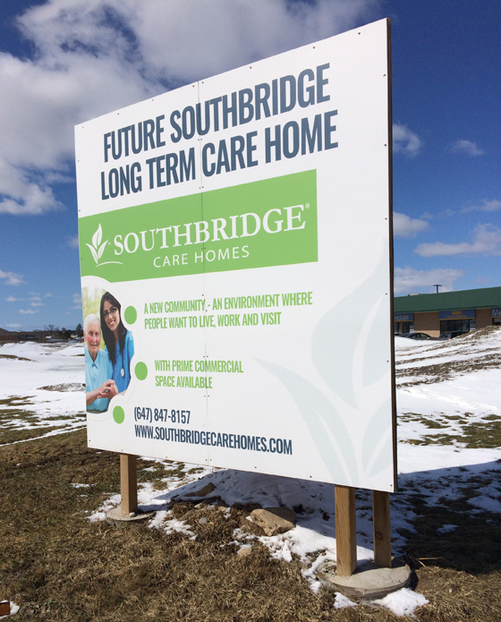 southbridgesign2