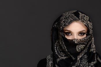 niqab-feature