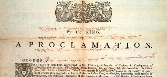 Royal-Proclamation-of-1763