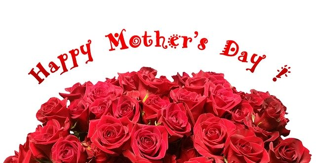 mothers day 3247144 640
