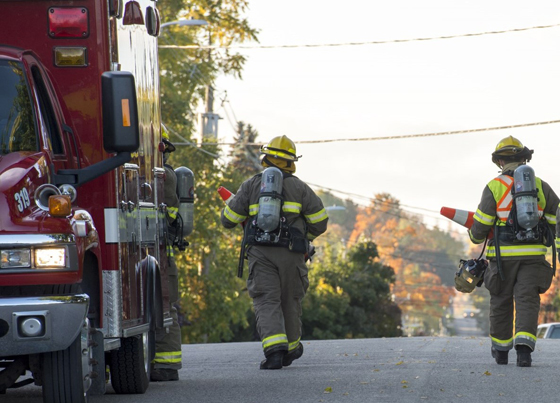 meafordfire