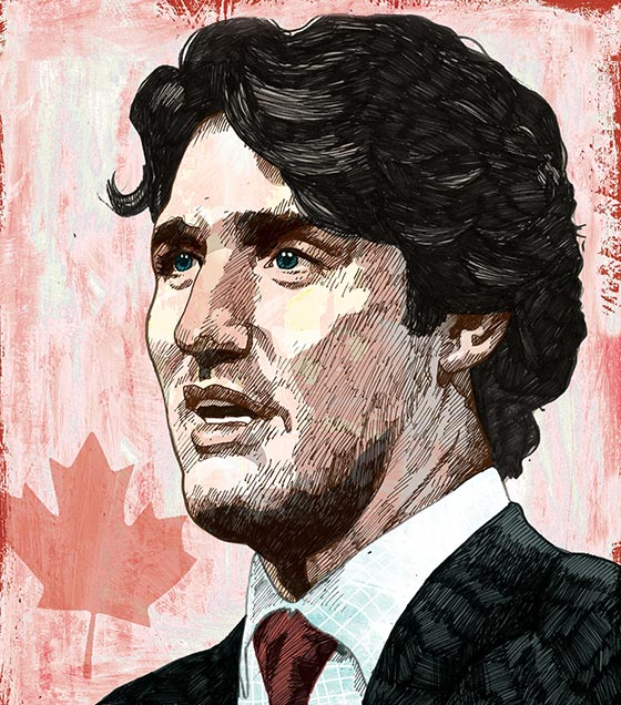 trudeau-full