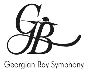 Georgian Bay Symphony
