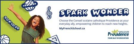 PROVIDENCE SCHOOL BOARD